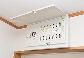 電気工事イメージ2