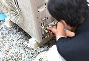 電気工事イメージ3